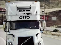 Uber Has Quietly Launched Its Own 'Uber For Trucking' Marketplace ... Starting A Trucking Company Heres Everything You Need To Know Driving Jobs Vs Lease Purchase Programs Selfdriving Trucks Are Now Running Between Texas And California Wired Ubers Selfdriving Trucks Are Now Delivering Freight In Arizona Guide Progressive Reporting How Start Trucking Business Ryders Solution The Truck Driver Shortage Recruit More Women Start Your Own Youtube Growing Small Fleet Drivers Info Jasko Enterprises Companies Truck 12 Steps On Business Startup Jungle Calculating Costpermile For Your Costs