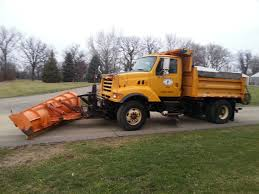 1998 Ford Plow Truck - Home Pickup Trucks For Sale Snow Plow 2008 Ford F350 Mason Dump Truck W 20k Miles Youtube Should You Lease Your New Edmunds F150 Custom 1977 Truck Clazorg 2007 Xlsd 4x4 Plowutility 05469 Cassone 1991 Used Snow Plow With Western 1997 Oxford White Xl Regular Cab 4x4 19491864 F250 Heavy Trucks Cars Vehicles City Of Allnew Adds Tough Prep Option Across All Dk2 Plows Free Shipping On Suv Snplows