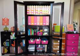 Dining Room Organization Organizing Serving Dishes Small Tips