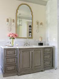 The 12 Best Bathroom Paint Colors Our Editors Swear By 12 Cute Bathroom Color Ideas Kantame Wall Paint Colors Inspirational Relaxing Bedroom Decorating Master Small Bath 50 Yellow Tile Roundecor Inspiration Gallery Sherwinwilliams 20 Best Popular For Restroom 18 Top Schemes Perfect Scheme For A Awesome Luxury The Our Editors Swear By Colours Beautiful Appealing