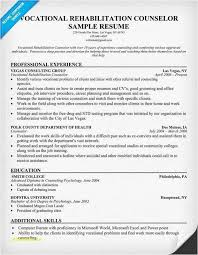 Health Inspector Resume Example Respiratory Therapist Sample Lovely Professional