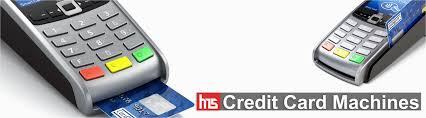 Credit Card Machines For Business Lovely Famous Ensign Ideas Prepaid ... Blue Line Truck News Streak Fuel Lubricantshome Booster Get Gas Delivered While You Work Cporate Credit Card Purchasing Owner Operator Jobs Dryvan Or Flatbed Status Transportation Industryexperienced Freight Factoring For Fleet Owners Quikq Competitors Revenue And Employees Owler Company Profile Drivers Kottke Trucking Inc Cards Small Business Luxury Discounts Nz Amazoncom Rigid Holder With Key Ring By Specialist Id York Home Facebook Apex A Companies