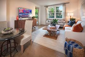 100 Home Decor Ideas For Apartments 10 Easy Apartment DIY Ating Hacks Cheap