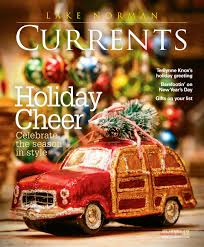 Halloween Express Northlake Mall Charlotte Nc by Lake Norman Currents December Issue By Lake Norman Currents Issuu