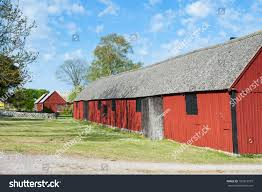Old Wooden Barns Stables Painted Swedish Stock Photo 103812575 ... Murman Arkikter Completes A Waterfront Swedish Villa Making Of Barn House 001 3d Architectural Visualization Scdinavian Style For Breezy Summers On The Coast Home Info 14 Best Cabaas Images Pinterest Architecture Live And Prefab Homes From Go Logic Offer Rural Modernism Assembled In 2 200 Year Old Gets Dismantled Rebuilt As A Cozy Cabin Tailor Made Merges An Archetypal Barn With Glasshouse Extraordinary Greenhouse Home Yours 860k Curbed Timber Framed Self Build Homes Scandiahus 7131 Road Wisconsin Rapids Wi 54495 Listings Keith Wooden Buildings Dezeen