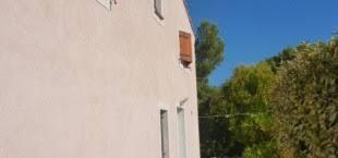 vente maison roquefort la bédoule 13 acheter maisons à