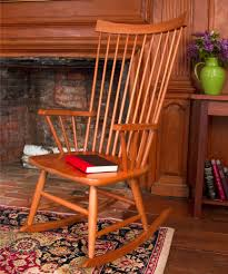 Who Doesn't Love A Good Rocking Chair? Sit By The Fire And Read A ... Rocking Yard Chair The Low Quality Chinese Rockers You Find In Big Box Stores Arms A Nanny Network Ikea Kids Rocking Chair Craftatoz Classic Walnut Wooden Royal Wood Living Room Home Garden Lounge Size Length 41 Inches Width 1900s Vintage Gustav Stickley Craftsman Fniture Childs Wicker Style Very Good Cdition 35 Killinchy County Down Gumtree Dolls 195 Cm Wooden Dolls And Teddys Handmade Fniture Is Good Archives Hot Bid Nice Rocker Mid Century Danish Modern Rocking Chair Danish Mafia 18th Century English Elm With Rush Seat