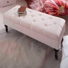 best of home sitzbank mit stauraum weiß kaufen bei obi