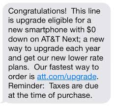 Checking Upgrade Eligibility Ahead of Friday s iPhone 6 and 6 Plus