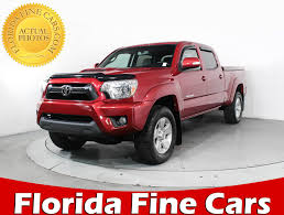 Used 2013 TOYOTA TACOMA Crew Cab Prerunner Truck For Sale In ... Most Fuel Efficient Trucks Top 10 Best Gas Mileage Truck Of 2012 P0455 Nissan Frontier Unique America S Five 2015 Subaru Xv Crosstrek Trucks And Cars Pinterest Future Freight 4 Semi That Look Like Transformers The Lowestrated Cars Of 2013 Ford F150 Limited Autoblog Chevrolet Sema Concepts Strong On Persalization 2013present Lightlyused Chevy Silverado Year To Buy Ecofriendly Haulers Fuelefficient Pickups Trend For Towingwork Motor Duramax Diesel How Increase Up 5 Mpg