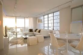 white porcelain floor white porcelain floor tile 12x24 white