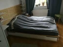 bettkasten schlafzimmer möbel gebraucht kaufen in münchen