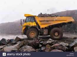 A Kubota 465 Rock Dumper Truck Takes A Full Load Of Stone In A ... Tas008707 Matchbox Racing Car Quarry Truck Cars Musthave Earth Moving Cstruction Heavy Equipment Quarry Truck New Hope Free Press Rare Tomica Off Road Dump Awesome Diecast Behind Stock Photo 650684479 Shutterstock Rigid Dump Diesel Ming And Quarrying 793f Haul Wikipedia Huge Big 550433344 Belaz Trucks With Electrosila Drives Hire Dumper Trucks For Ireland Plant Machinery At Bauxite Picture And Royalty Cat 775e A Photo On Flickriver