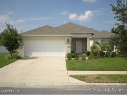 Cook Sheds Ocala Fl by Homes For Rent In Ocala Fl