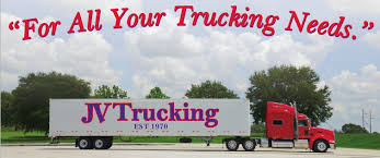 JV Trucking Tg Stegall Trucking Co Things To Know About The Truck Driving Rain Dogs Inc Transportation Service Willowbrook Refrigerated Lw Millerutah Company Freymiller A Leading Trucking Company Specializing In Shaffer Update June 8 2016 Youtube Houston Tx Hot Shot Heavy How Much Does It Cost Start A Companies Directory Now Hiring Class Cdl Drivers Dick Lavy Amss On Twitter Please Share As Much Possible We Love Our All Xpress Llc Florida Swift Wikipedia