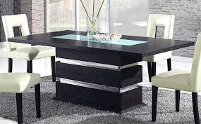 Dining Table Pictures Ideas Charming For Pedestal Design Room