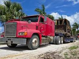 100 Navistar Truck International Corporation NYSENAV Surprisingly Strong