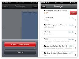 How to Delete Everything from iPhone iPad iPod bofore Selling
