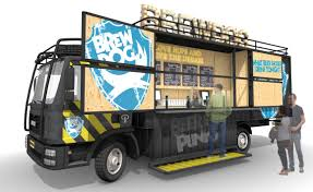Brewdog Beer Truck Mobile BarHooperberg Creative Collective Beer Truck Stock Photos Images Alamy Food Trucks Moksa Brewing Co Custom Built Trucks And Trailers For All Industries Sectors Ipswich Ale Brewery Delivery Stops Here Denver Eats Scarfed Down Fire Sausage Party Youtube Lt Verrastro Millercoors Coors Original Truck With Hts Systems Minnesota Whosalers Association Family Owned Distributors On Onlyforjscshop Deviantart Food Trucks Inbound Brewco Just A Car Guy Gambrinus Drivers Museum