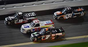 NextEra Energy Resources 250 At Daytona Photos - NASCAR Camping ... Christopher Bell Wins The 2017 Nascar Camping World Truck Series Timmys Blog Kansas Speedway Nextera Energy Rources 250 Live Stream Aspen Dental Eldora Dirt Derby Five Drivers Who Should Run At In 2018 Daytona Intertional Free To Good Home Slightly Used Fox Sports Elevates Camping World Truck Series Race At Engine Spec Program On Schedule For Trucks In May Chris 2014 Kroger 200 Martinsville Making Sense Of Thsport Seeking A New Manufacturer The