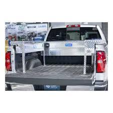 100 Uws Truck Boxes 69 In Secure Lock Single Lid Low Profile Tool Box Shane Burk