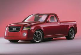 Ford F-150 Lightning Rod Concept Image Forza Motsport 7 Owners Gifted Ingame Xbox One Xthemed Ford F Ford Model A Truck 358px Image Today Marks The 100th Birthday Of Pickup Truck Autoweek Tire Super Duty Pickup Mac Haik Pasadena Ford 1920 2018 Ranger Fx4 Level 2 For Sale Ausi Suv Truck 4wd 1920x1008 Model Tt Still Cruising The Southsider Voice T Classiccarscom Cc1130426 Trucks Have Been On Job 100 Years Hagerty Articles Hard At Work Commercial Cars And Trucks Earning Their Keep 1929 Orange Rims Rear Angle Wallpapers Wallpaper Cave