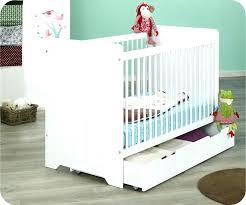 but chambre bébé but lit bebe awesome chambre bebe evolutif but lit de bebe lit de