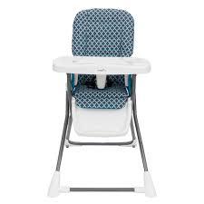 evenflo compact fold high chair monaco toys r us