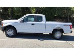 100 Truck Accessories Greensboro Nc 2018 FORD F150 NC 5005840135 CommercialTradercom