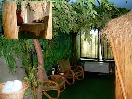 Jungle Bedroom Ideas Part