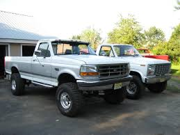 Post A Pic Of Your 87-96 And 97 F250's And Up - Page 31 - Ford Truck ... Steelies Pics Ford Truck Fanatics For The Husband Pinterest Fun Fest For F100 Hot Rod Network Lifted 79 Trucks Top F Bring On The Mud And 1995 F150 Extended Cab Black Ftf Feature Video 1994 351w Rebuild First Start Youtube Simply 6 Wheel Drive Cversion Within New Member And A 72 Bumpside Fordificationcom Forums Pin By Roy Daniel Alonso On 2012 Fords Gmc Chev Twitter Gmcguys Build A 2018 Best Cars