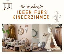 40 schönste kinderzimmer ideen bei instagram kidswoodlove