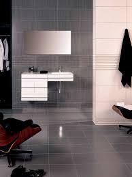 indoor tile bathroom wall ceramic linen tau cer磧mica