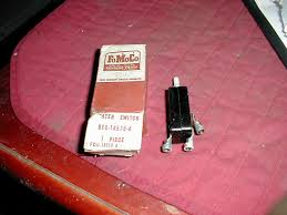 NOS Ford Heater Switch 1956 Ford Truck Models - Hiltop Auto Parts How To Install An Axle Flip Kit In A 66 Ford F100 Pickup Youtube 1956 Truck Kustom Sweet Driver Ready Go Drive Lost Wages Bobs Ifs For The Hot Rod Network Art Morrison Enterprises 31956 Information Air Cditioning Ac Systems And Oem Dennis Carpenter Ford Restoration Parts 195355 F1600 Truck Clackamas Auto Parts On Twitter 4x4 Clackamasap Lmc Big Window Project 53545556