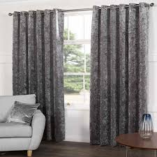 Country Curtains Penfield Ny by Interiors Magnificent Curtain Stores Near Me Traverse Country