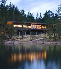 Images Canadian Home Plans And Designs by Cool Cottage House Plans In Canada