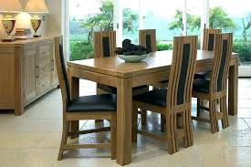 Dining Room Chairs For Sale Wonderful Table Pine And Small