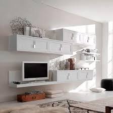 wandschrank für wohnzimmer idfdesign