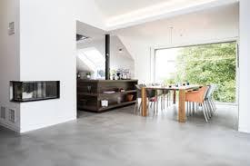 75 wohnzimmer mit linoleum ideen bilder april 2021
