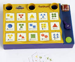 Board Approval 7 Classic Games For Kids
