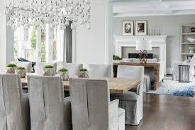 Interior Design Archives Home & Design Magazine