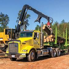 100 Jobs Truck Driver Log Truck Driver Job Openings Home Facebook