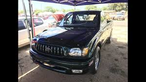 9.36@145 MPH Turbo 3RZ Toyota Tacoma - YouTube Amazing Ontario Craigslist Cars Ideas Classic Boiqinfo Rental Car Graveyard In Hawaii The Random Automotive 7 Limited Nissan Trucks Autostrach For Sales Sale Memphis Tn Oahu Dating Datsun Pickup Double Cab 720 197985 Pick Up Pinterest Dark Roost Coffee Kauai Hi Vintage Perris Pacer Coffee Trailer Heres Exactly What It Cost To Buy And Repair An Old Toyota Truck Big Red On Craigslist Nh Youtube Garden Island Auto Sales Llc Ipdent Dealer In Lihue Willys Jeep India Jpeg Httprimagescolaycasa