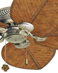 Tommy Bahama Ceiling Fan Manual by Wicker Blades Ceiling Fan Interior Design Ideas Pinterest