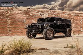 Black Hummer H1 - ADV5S Truck Spec HD1 Series Wheels - ADV.1 Wheels Pictures Of Hummer H1 Alpha Race Truck 2006 2048x1536 For Sale Wallpaper 1024x768 12101 2000 Retrofit Photo Image Gallery Custom 2003 Hummer Youtube Kiev September 9 2016 Editorial Photo Stock Select Luxury Cars And Service Your Auto Industry Cnection Tag Bus Hyundai Costa Rica Starex Hummer H1 Wheels Dodge Diesel Resource Forums Simpleplanes Truck 6x6 The Boss Hunting Rich Boys Toys Army Green Spin Tires