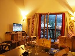 in la salle les alpes for rent rental ad 57692