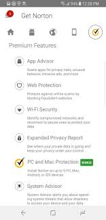 Norton Antivirus Best Price / Print Discount Norton Security With Backup 2015 Crack Serial Key Download Here You Couponpal Valid Coupon Code I 30 Off Full Antivirus Basic 2018 Preactivated By Ecamotin Issuu 100 Off Premium 2 Year Subscription Offer F Secure Freedome Promo Code Kaspersky Vs 2019 Av Suites Face Off Pcworld Deluxe 5 Devices 1 Year Antivirus Included Pcmaciosandroid Acvation Post Cyberlink Get Up To 20 A May 2017 Jtv Gameforge Coupon Gratuit Aion Cyberlink Youcam 8 Promo For New Upgrade Uk Online Whosale Latest