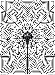 Color Pages For Adults Paisley Adult Coloring Free Colouring Flowers Pdf
