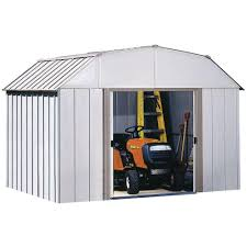 Arrow Woodridge Steel Storage Sheds by Steel Building Kits Prices Worldwide For Agricultural Buildings