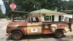 1962 Chevrolet C/K Truck For Sale Near Cadillac, Michigan 49601 ... 1968 Chevrolet Ck Truck For Sale Near Cadillac Michigan 49601 Perfect Old Trader Pictures Classic Cars Ideas Boiqinfo Amazing Frieze Farm Welcome 1969 2014 Kenworth T680 Grand Rapids Mi 5002048731 2015 Hino 268 Romulus 1232956 Cmialucktradercom 1963